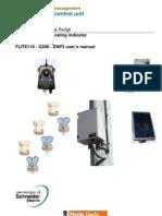 G200 Flite Manual
