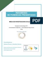 Consolidado_Ponencias_16_0811