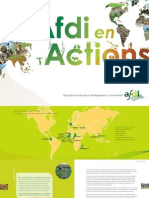 Afdi en Actions 09