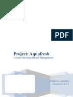 Aquafresh.pdf