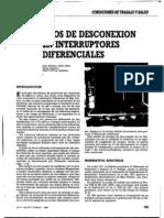 TIEMPOS DE DESCONEXION  EN INTERRUPTORES DIFERENCIALES.pdf