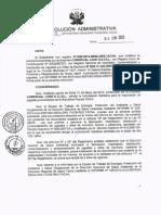 R.A. 839-2013-EEPASO.pdf
