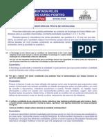cursopositivo_UFPR20102FASE_sociologia