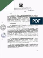 R.A.402-2013-EEPASO.pdf
