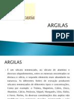 Argilas Aula (1)