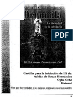 Orumila Adrian de Souza
