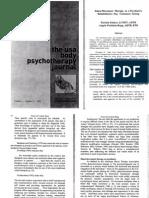 mh208arc.pdf