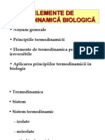 Termod Biologica MG 2012-2013 Prez Pp