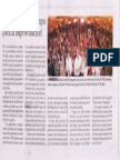 26/06/2013 Periódico El Mañana