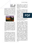 El camino de Santiago en Navarra (Pag 42)
