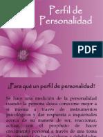 elperfilpsicologico-121023231728-phpapp01