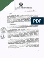 R.A.812-2013-EEPASO.pdf