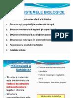 Apa in Sisteme Biologice MG 2012-2013-Prez Pp