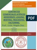 Contrato Comerciales Modernos Atípicos Versión Final con Anexos.