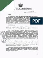 R.A.773-2013-EEPASO.pdf