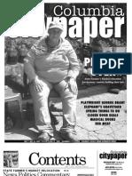 columbiacitypaper5-07-09web
