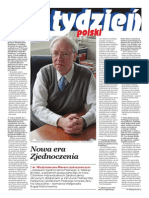 Nowa Era Zjednoczenia Polskiego