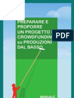 Manuale Pdb