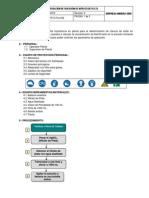 Pets-pla-26 Preparacion de Nitrato de Plata