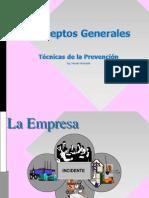 Técnicas de la Prevención (2).ppt