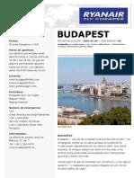budapest-spanish