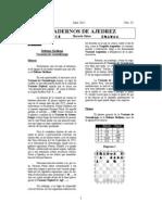 Defensa Siciliana - Variante de Gotemburgo.pdf