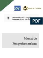 manual_de_fotografia_com_latas.pdf