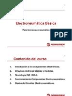 1 Introduccion Electro
