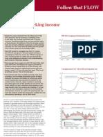 US - Desperately Seeking Income (Westpac 26 June 2013)