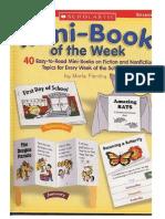 Mini+Book+of+the+Week