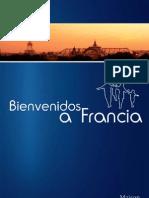 francia-spanish