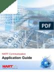 HART Guide