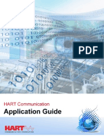 HART Guide