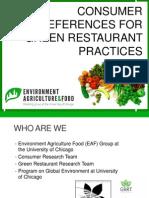 EAF Presentation