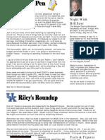 Church Newsletter April 2009 (02)