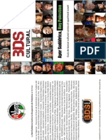 Guía BDS Cultural_3.pdf