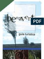 Benavente-spanish