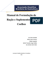 manualdeformulaoderaoesuplementosparacoelhos-121024172605-phpapp01.pdf