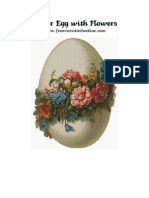 Egg Flowers Final