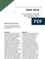 129186.PDF Mnica Iglesias
