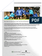 PE13-CP_Beau début de saison pour le Team TDRRH