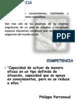 Compe Jorge Equipo1