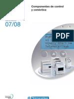Guia Componentes de Control y Conectica2007[1]