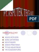 Presentation PB2