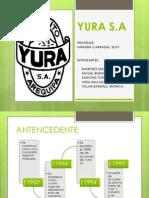Yura Trabajo Final Expos (1)