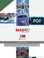 madrid-en-familia-english