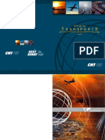 Atlas DoTransporte - Brasil 2006