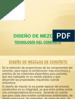DISEÃ'O_DE_MEZCLAS_2012-I[1]