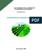 Plaguicidas_organicos