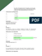 Quiz 1 j g Corregido